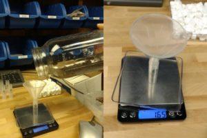 New Technologies ;)